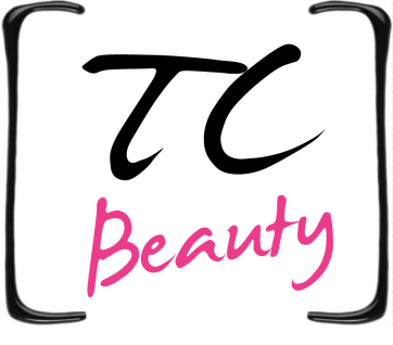 tc beauty logo